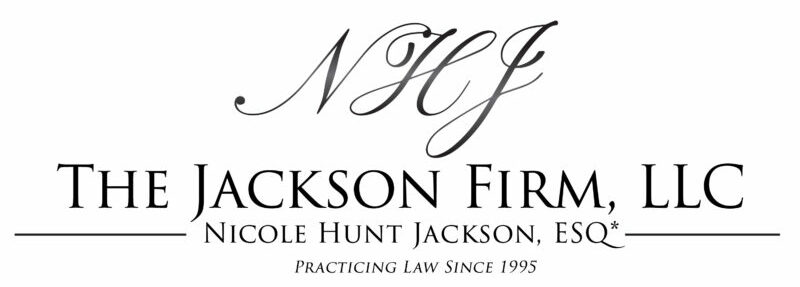 The Jackson Firm